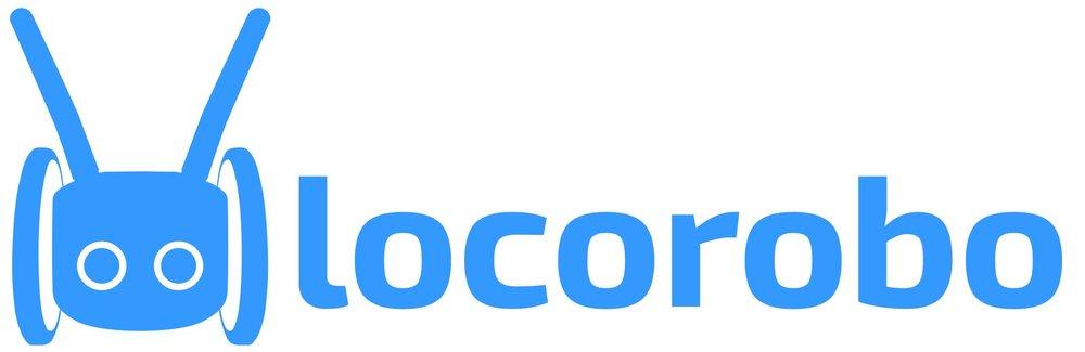 LocoRobo