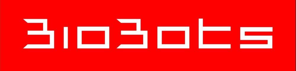 biobots-logo-red.jpg