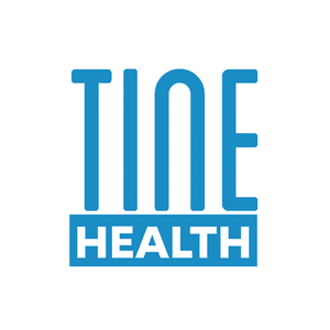 Tine Health: Mobile platform augmenting medical devices with Just-In-Time training and compliance tracking for front-line healthcare providers. Pilot studies have demonstrated over 50% reduction in error rates, generating additional revenue for hospitals.