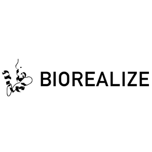 "Biorealize  :  Makes low-cost, easy-to-use, portable tools for designing and growing organisms for novel biotech applications. Their first product, ""Microbial Design Studio,"" dubbed the Personal Computer version of a biolab, allows anyone to design, test, and monetize biology at the bench and in the field."