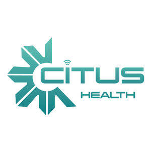 Citus Health  :  Offers a suite of workflow automation and remote patient support software solutions that makes home healthcare less cumbersome and stressful for patients, while enabling providers to more cost-effectively deliver superior patient support and better patient outcomes.
