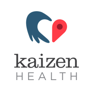 Kaizen Health  :  Patient transportation platform enhancing healthcare efficiency and population health by leveraging logistics technology and data to improve patient outcomes.