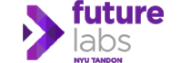 nyu_future_labs
