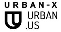 urbanx_urbanus