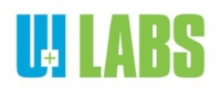UI labs logo