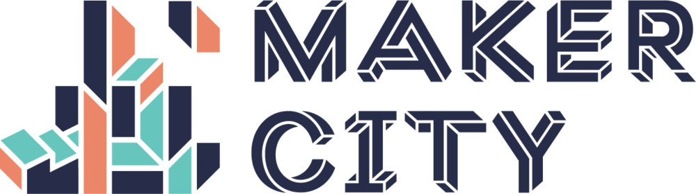 maker_city_movement