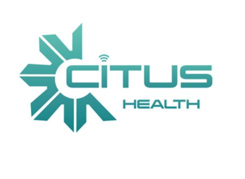Citus Health