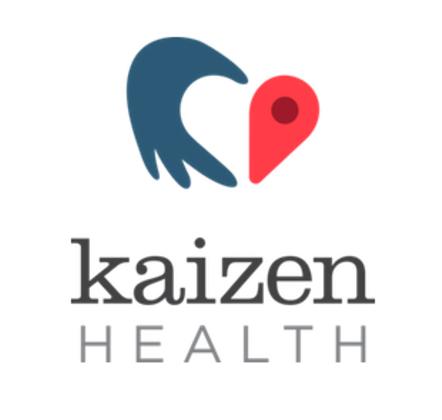 Kaizen Health