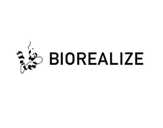 Biorealize