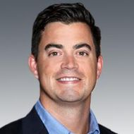 James Nozar CEO of Strategic Property Partners