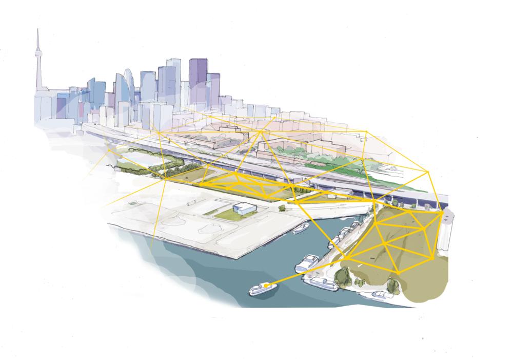 Sidewalk Labs - Digital Infrastructure Vision.png