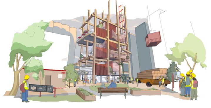 Sidewalk Labs - Housing Vision.png
