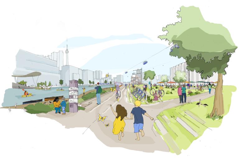 Sidewalk Labs - Vision.png