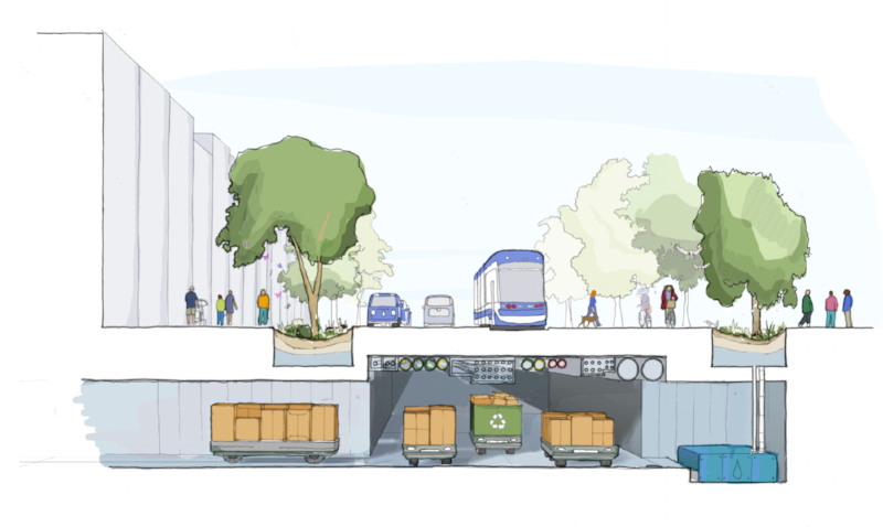 Sidewalk Labs - Sustainability Vision.png