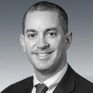 Christopher Rux Managing Partner at Cherry Bekaert LLP