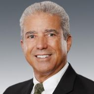 Conrad Lazo    Lawyer with Focus on Construction Law at Becker & Poliakoff
