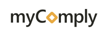 MyComply