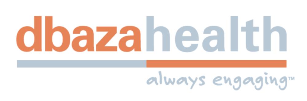 dbaza-health