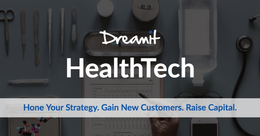 Dreamit HealthTech Ask Me Anything Webinar (2).jpg