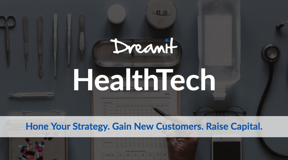 Dreamit HealthTech Ask Me Anything Webinar (4).jpg