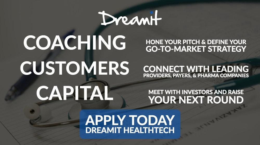 health recruiting social facebook (2).jpg