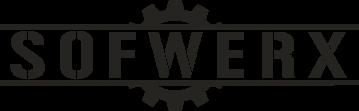 Sofwerx logo.png