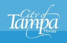 Tampa Transportation Department
