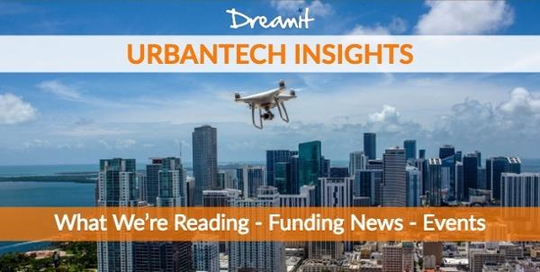urban insights header.jpg