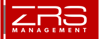ZRS Property Management