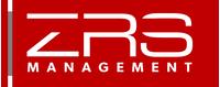 ZRS Property Management