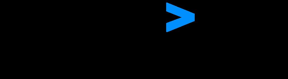 accenture-logo.jpg