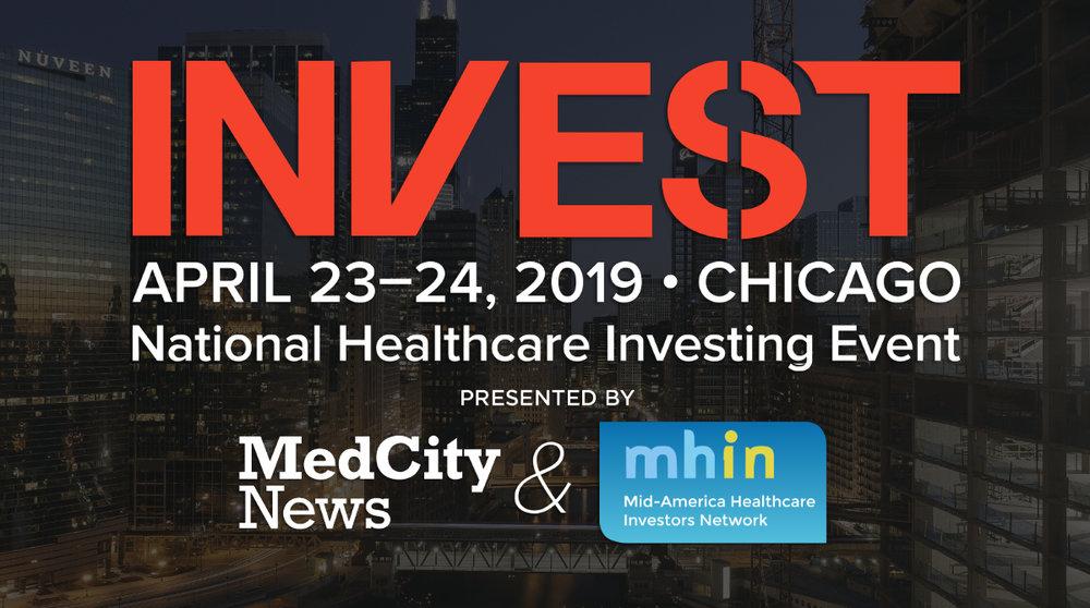 MedCity_Invest_2019.jpg