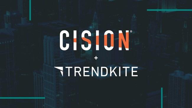 TrendKite acquisition.jpeg