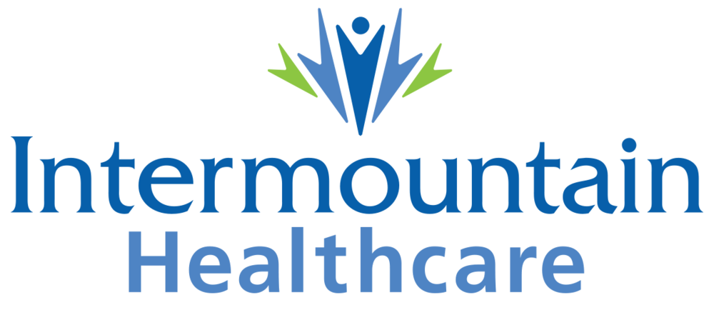 intermountain-healthcare-logo-06.jpg