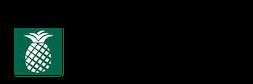 BHSF_Color_Stack.jpg