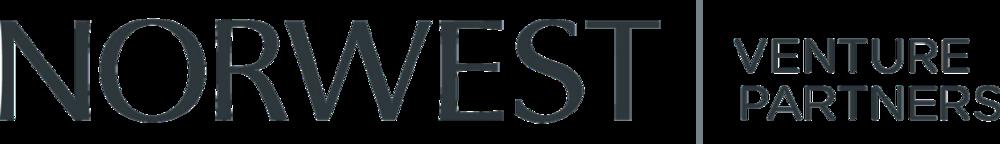 Norwest-Venture-Partners-logo.jpg