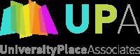 University Place Associates