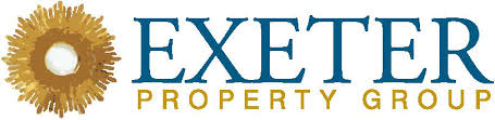 Exeter Property Group.jpg