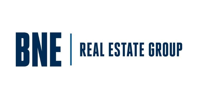 BNE Real Estate