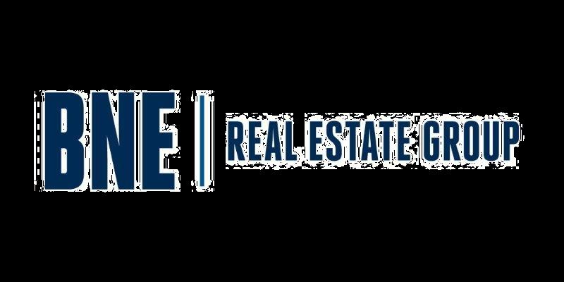 BNE Real Estate