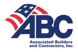 ABC Florida