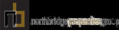 Northbridge Properties Group
