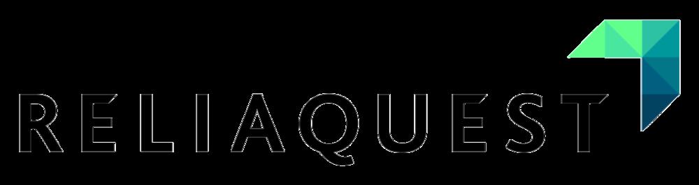 Reliaquest_logo.jpg