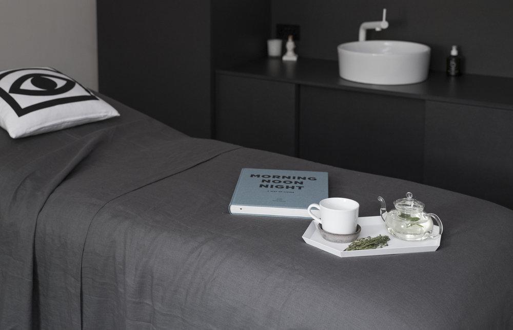 Massage - A Deep Knead     96      Normal 0     false false false  EN-GB JA X-NONE                                                                                                                                                                                              /* Style Definitions */ table.MsoNormalTable {mso-style-name: