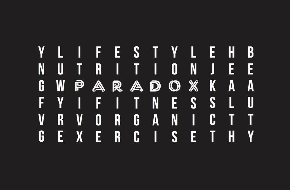 Paradox Wordsearch Design.jpg