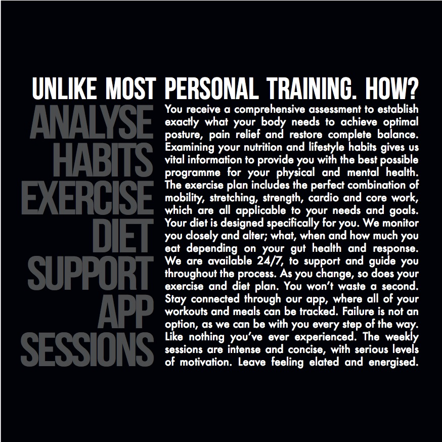 Personal Training - Box for web.jpg