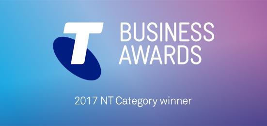 NT Category winner - web banner - gradient.jpg