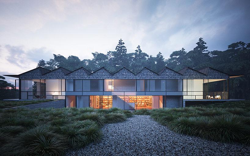 Hendee-Borg House