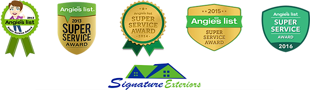 Signature+Exteriors+earns+Super+Service+Award+Angie's+List.png