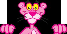 sidebar-panther.png